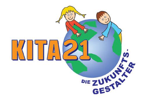 KITA21