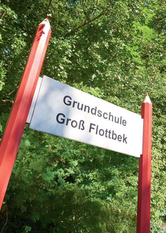 GBS Gross Flottbek