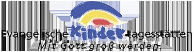 Evangelische Kinder Tagesstätten / www.eva-kita.de